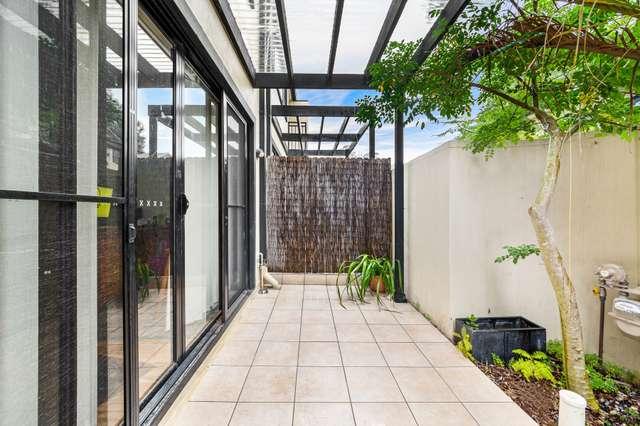 40/55-59 Dwyer Street, North Gosford NSW 2250