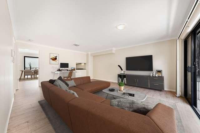 38/55 Dwyer Street, North Gosford NSW 2250