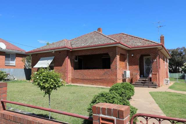 29 Wombat Street, Young NSW 2594