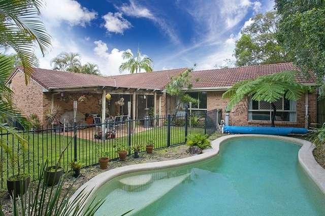 28 Tarina Street, Noosa Heads QLD 4567