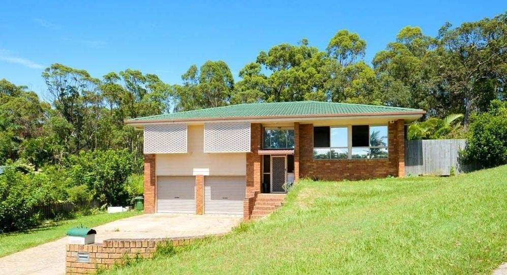 Main view of Homely house listing, 7 Cormorant Court, Aroona, QLD 4551