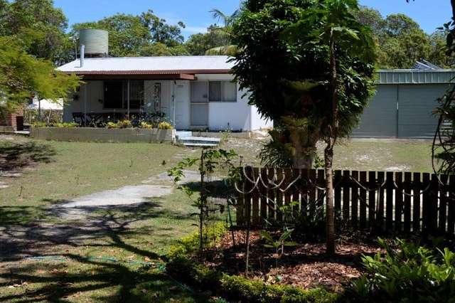 44 Midgen Street, Kooringal QLD 4025