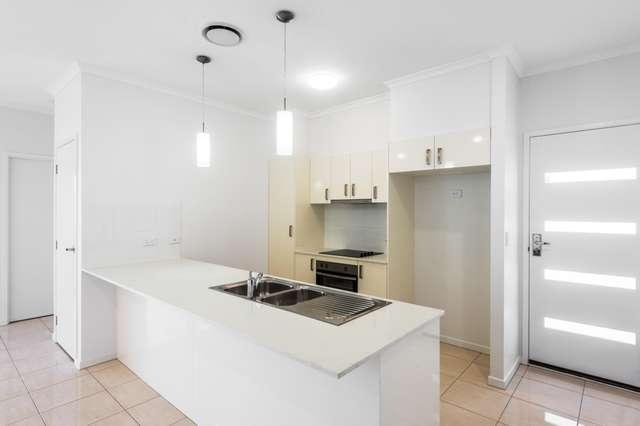 3/15 Burdekin Street, Gaythorne QLD 4051