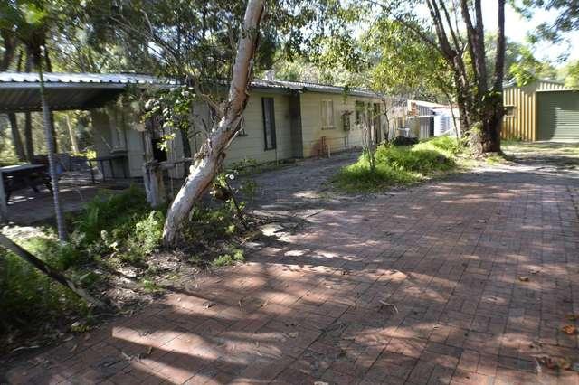 21 Midgen Street, Kooringal QLD 4025
