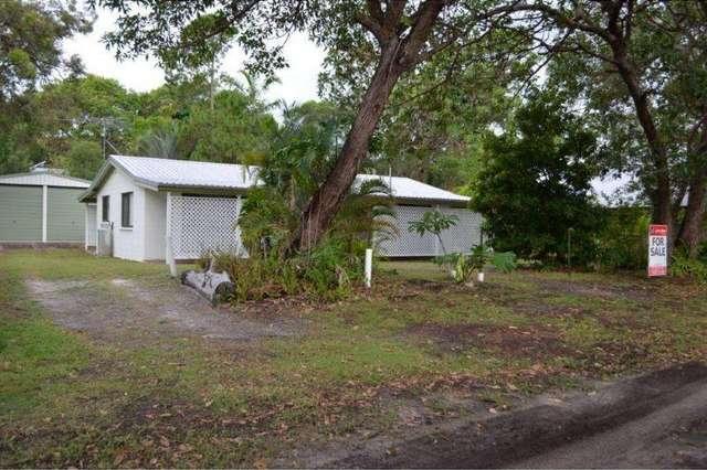 47 Midgen Street, Kooringal QLD 4025