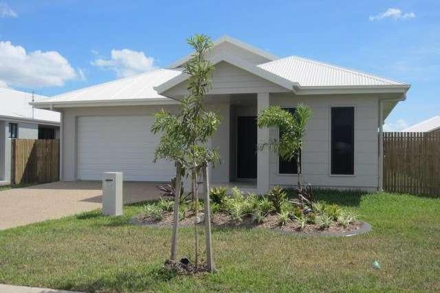 8 Sunhaven Boulevard, Burdell QLD 4818