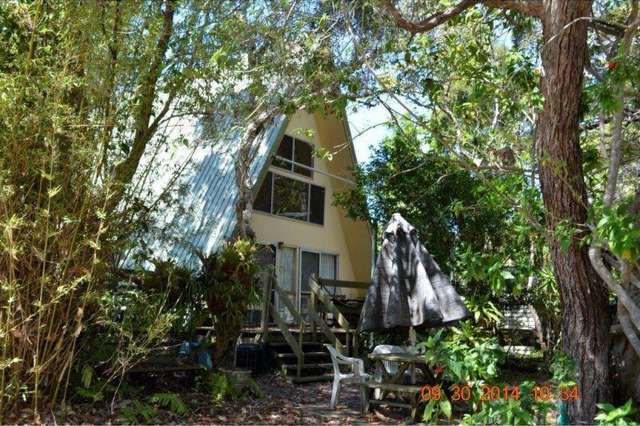 67 Midgen Street, Kooringal QLD 4025