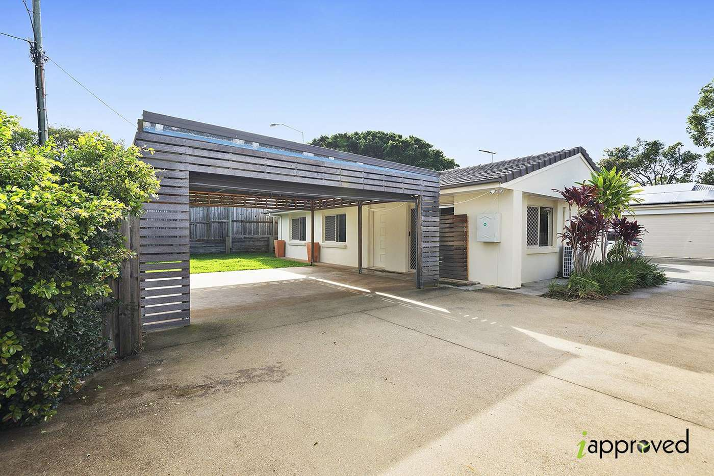 Main view of Homely house listing, 143 Allenby Road, Wellington Point QLD 4160
