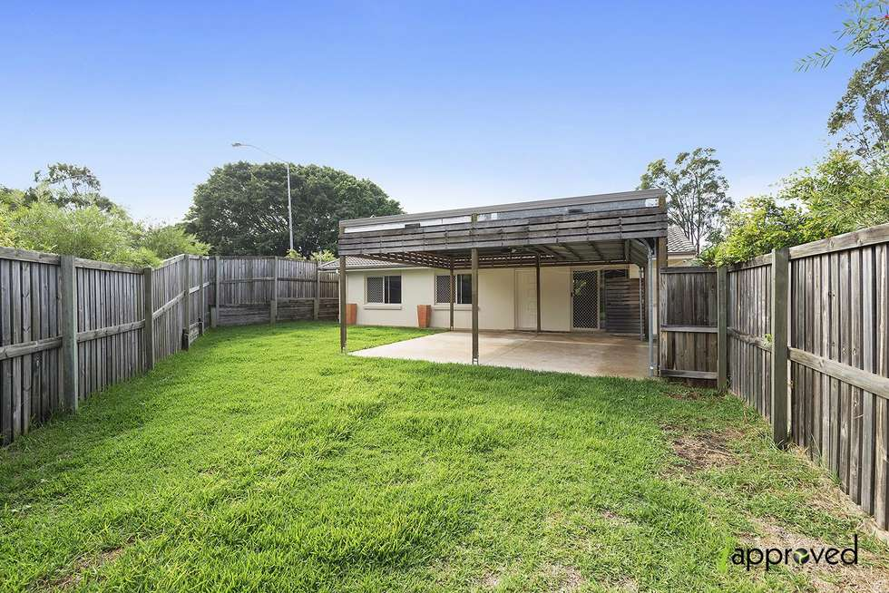 Second view of Homely house listing, 143 Allenby Road, Wellington Point QLD 4160