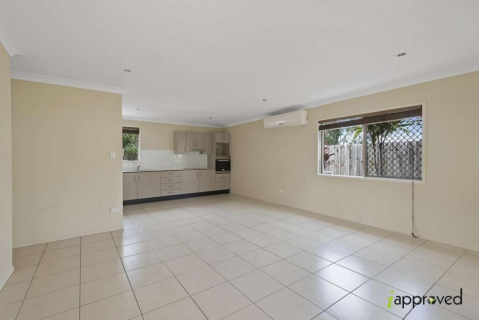 Third view of Homely house listing, 143 Allenby Road, Wellington Point QLD 4160