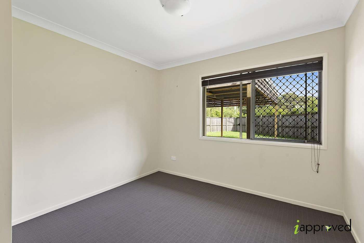 Sixth view of Homely house listing, 143 Allenby Road, Wellington Point QLD 4160