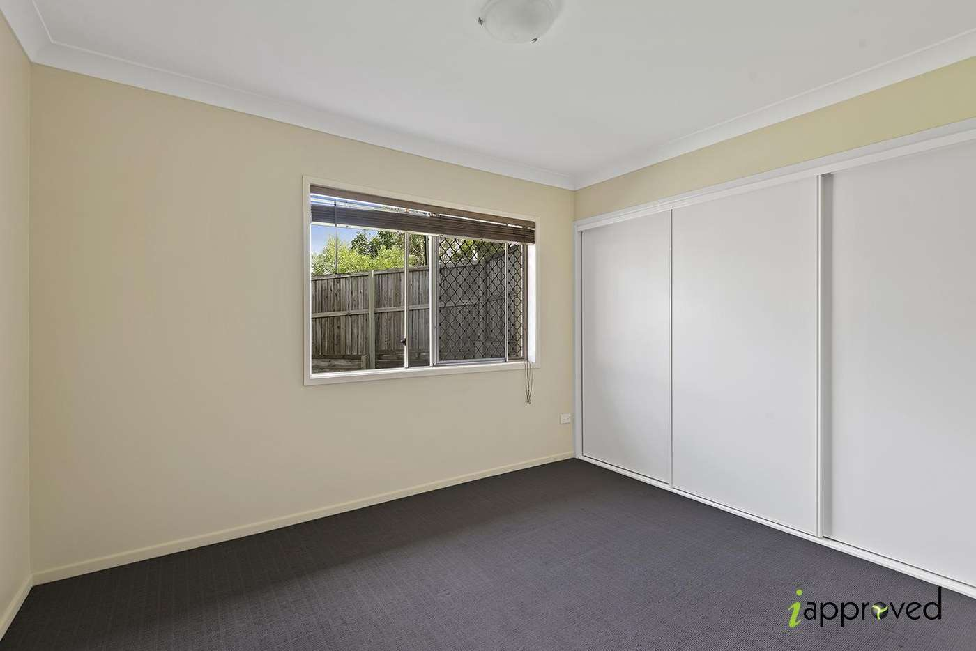 Seventh view of Homely house listing, 143 Allenby Road, Wellington Point QLD 4160