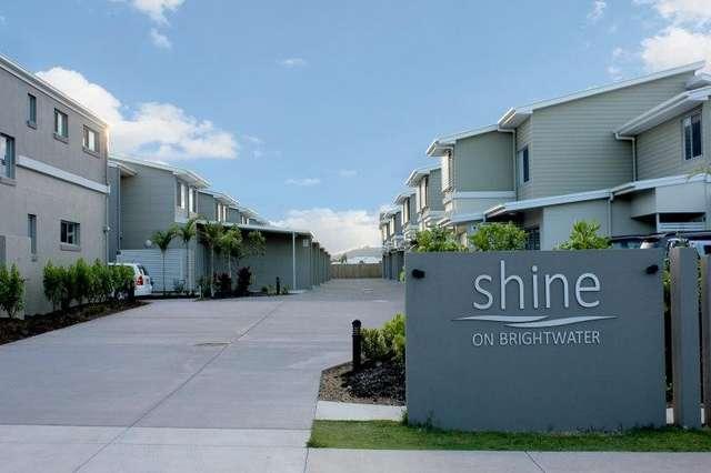 32/7-11 'Shine On Brightwater' Crayfish Street, Mountain Creek QLD 4557