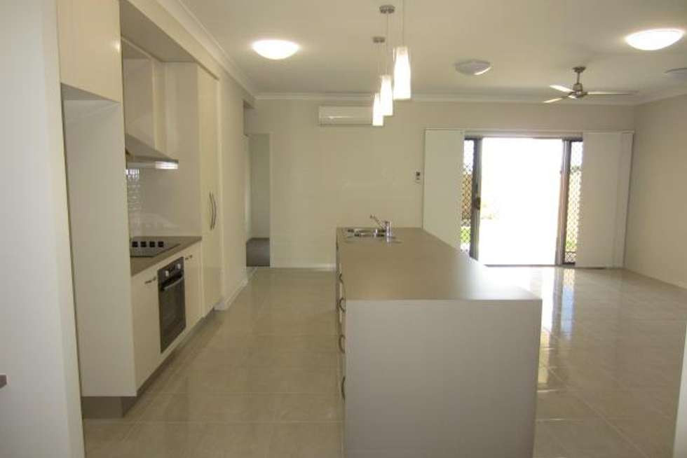 Second view of Homely house listing, 87 Sunhaven Boulevard, Burdell QLD 4818