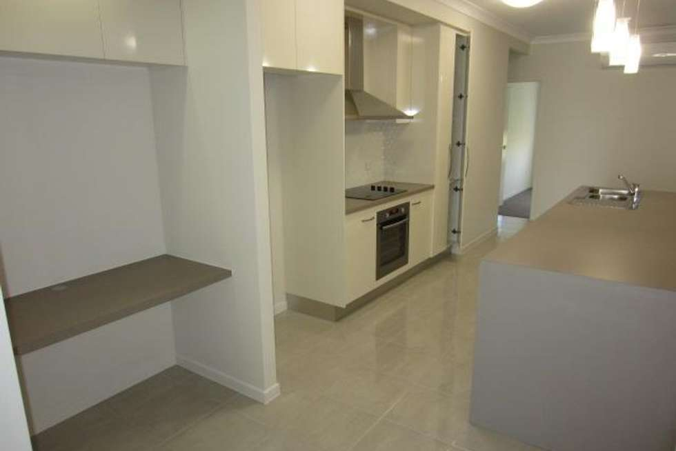 Fourth view of Homely house listing, 87 Sunhaven Boulevard, Burdell QLD 4818