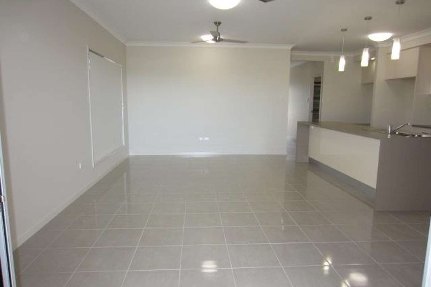 Sixth view of Homely house listing, 87 Sunhaven Boulevard, Burdell QLD 4818