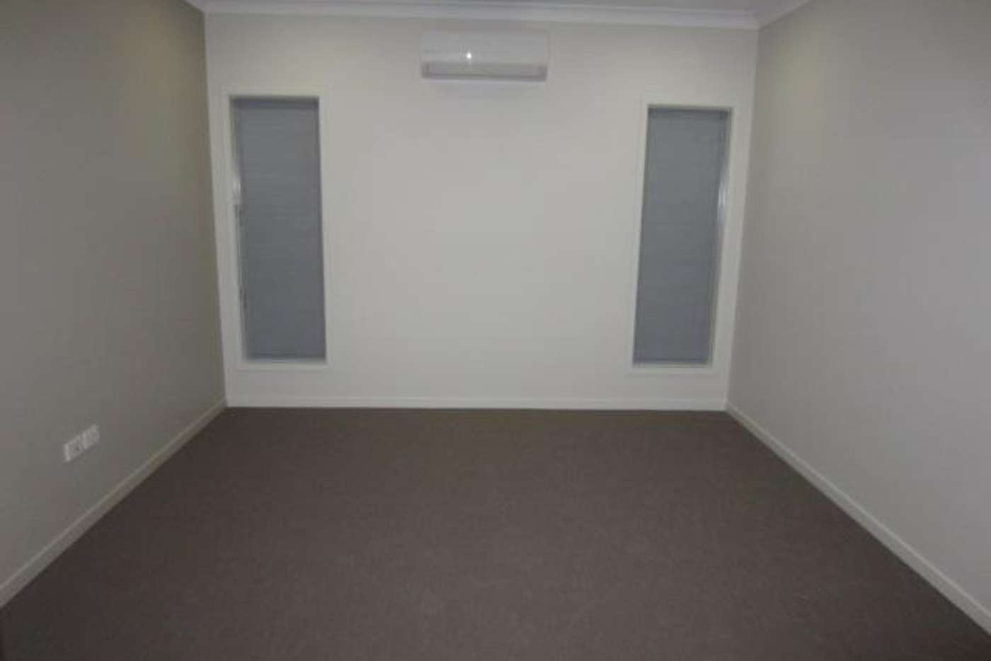 Seventh view of Homely house listing, 87 Sunhaven Boulevard, Burdell QLD 4818