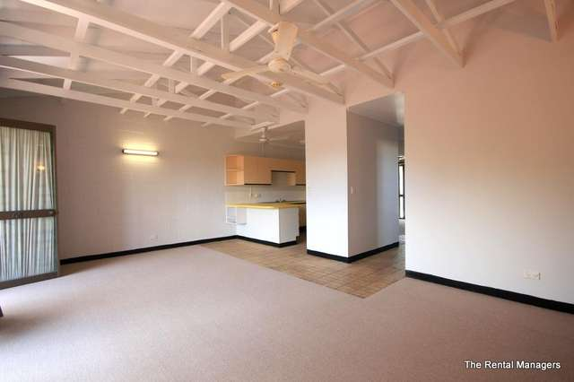 68/16 Old Common Road, Belgian Gardens QLD 4810