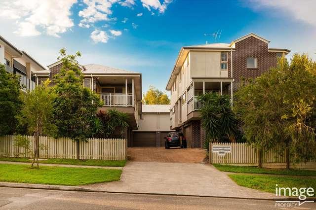 5/32 Herbertson Road, Carina Heights QLD 4152