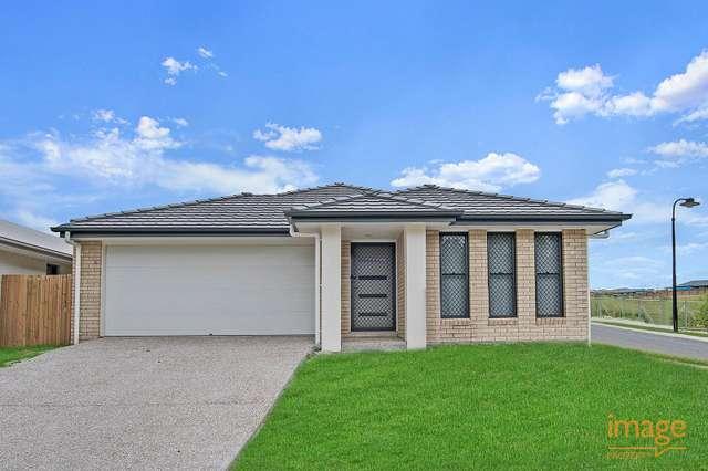51 Fantail Avenue, Redbank Plains QLD 4301