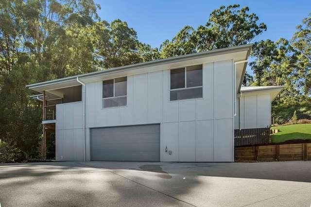 93 Plantation Rise Drive, Woombye QLD 4559