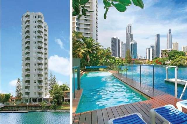 101/7 Mallana Street, Surfers Paradise QLD 4217