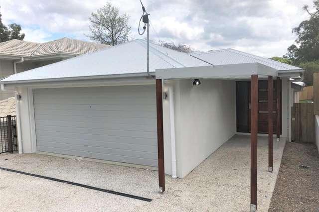 2 Garfield Terrace, Everton Hills QLD 4053