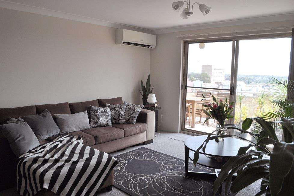 Main view of Homely apartment listing, 22/157-171 Haldon Street, Lakemba, NSW 2195