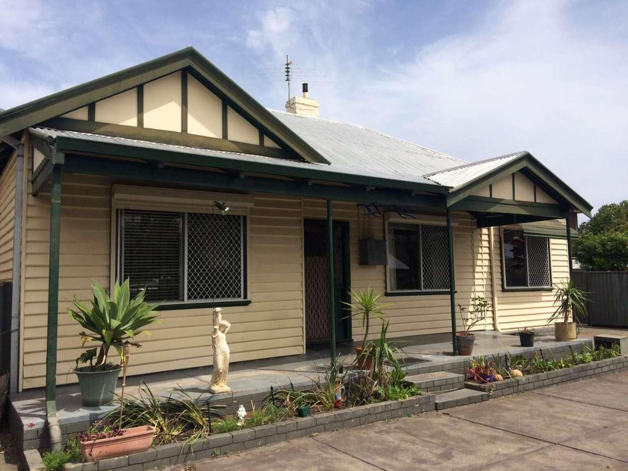 Main view of Homely house listing, 301 Shepperton Road, East Victoria Park, WA 6101