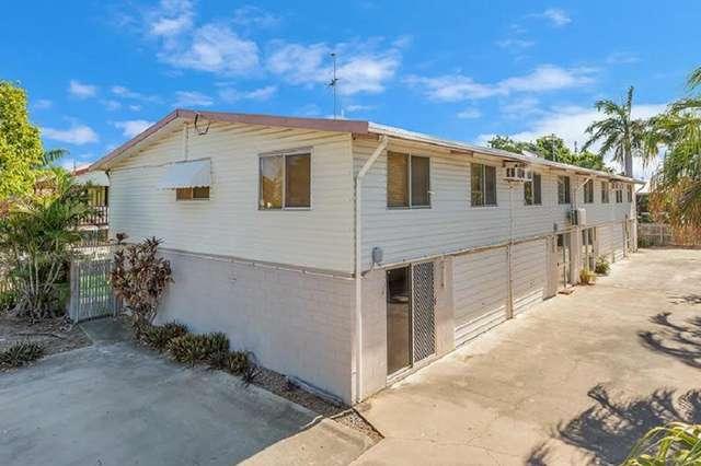 4/64 Robertson Street, Railway Estate QLD 4810