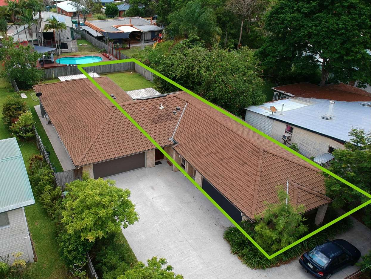 Main view of Homely villa listing, Address available on request, Capalaba, QLD 4157