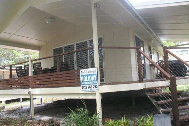 39 Midgen Street, Kooringal QLD 4025
