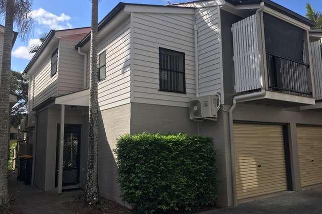 5/17 Grays Road, Gaythorne QLD 4051