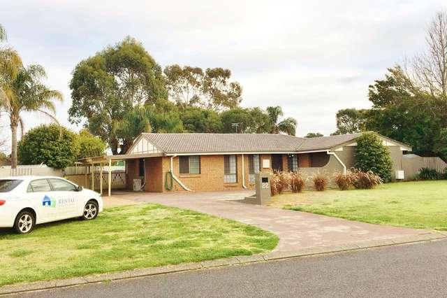 22 Chapple Drive, Australind WA 6233