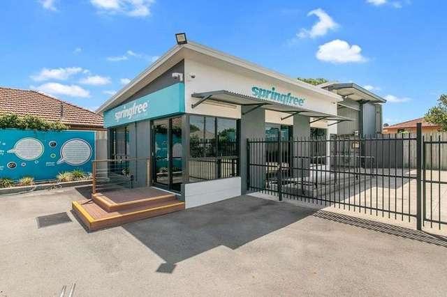 1276 Wynnum Road, Tingalpa QLD 4173