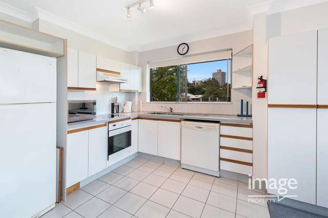 9/30 Doris St, West End QLD 4101
