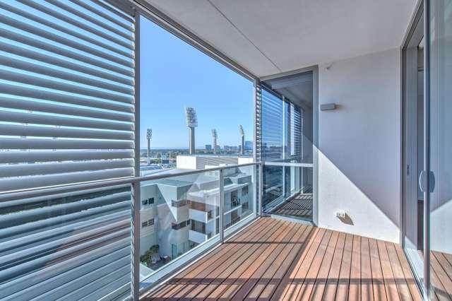1002/8 Adelaide Terrace, East Perth WA 6004