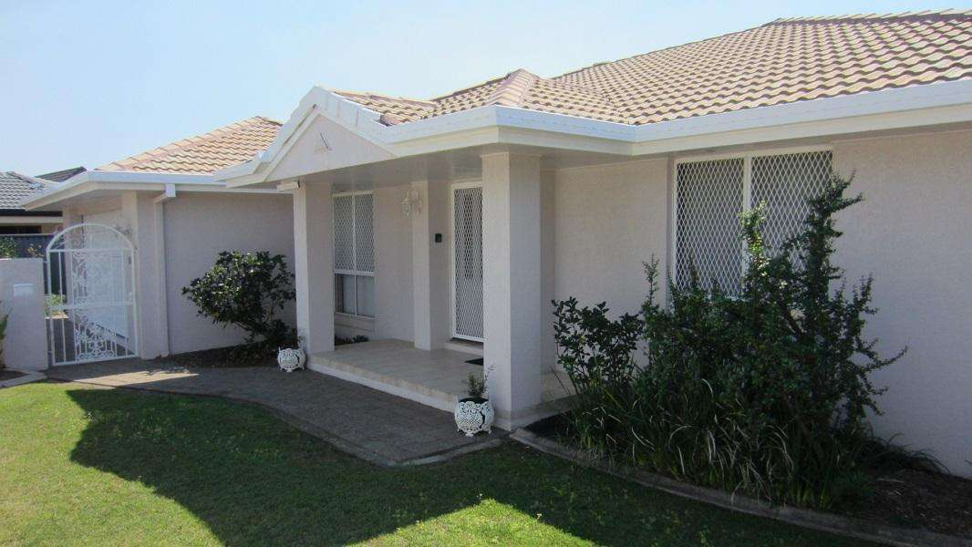 Main view of Homely house listing, 6 Montrose Court, Benowa Waters, QLD 4217