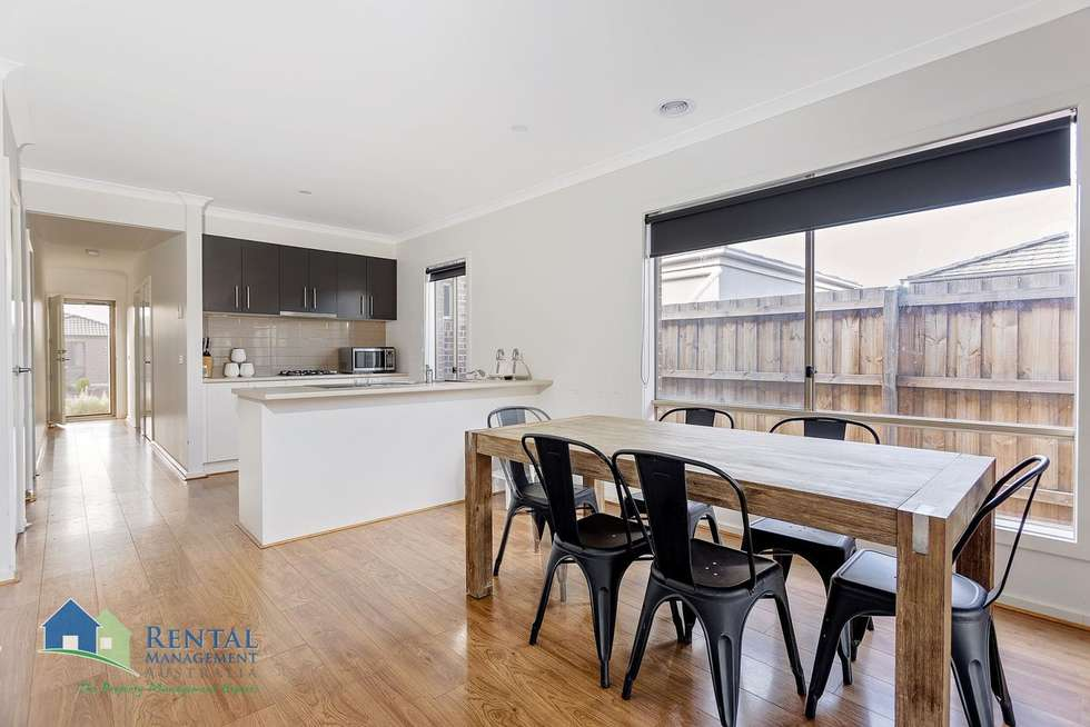 Third view of Homely house listing, 3 Dundas Road, Wyndham Vale VIC 3024