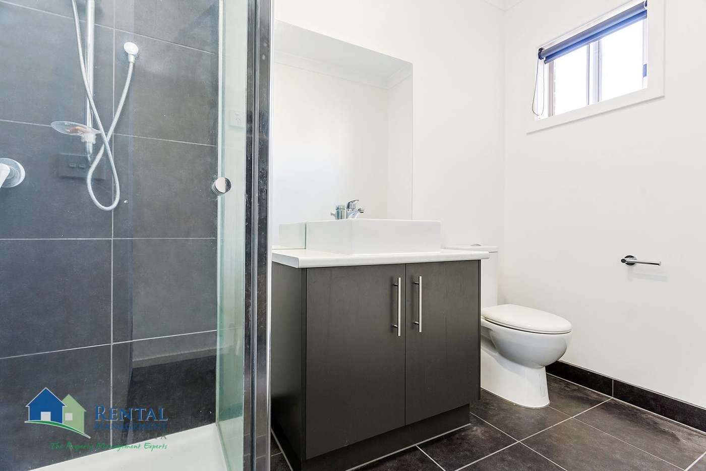 Seventh view of Homely house listing, 3 Dundas Road, Wyndham Vale VIC 3024