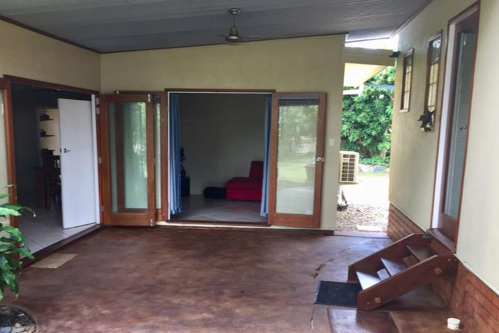 Second view of Homely house listing, 28 Downie Avenue, Bucasia QLD 4750