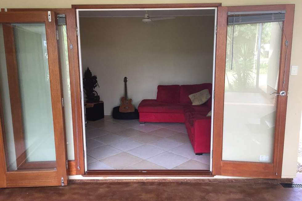 Third view of Homely house listing, 28 Downie Avenue, Bucasia QLD 4750
