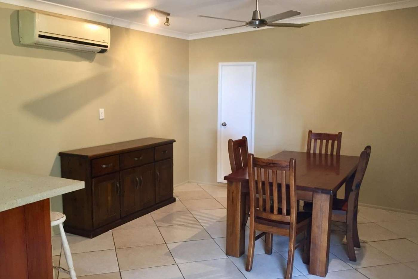 Sixth view of Homely house listing, 28 Downie Avenue, Bucasia QLD 4750