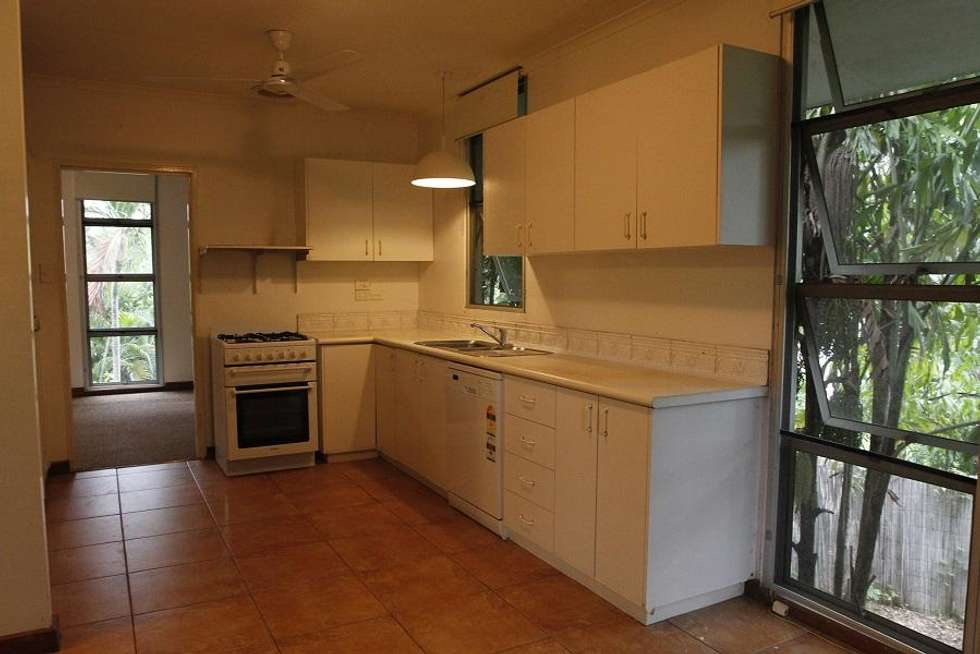 Fourth view of Homely house listing, 8 Temira Crescent, Larrakeyah NT 820