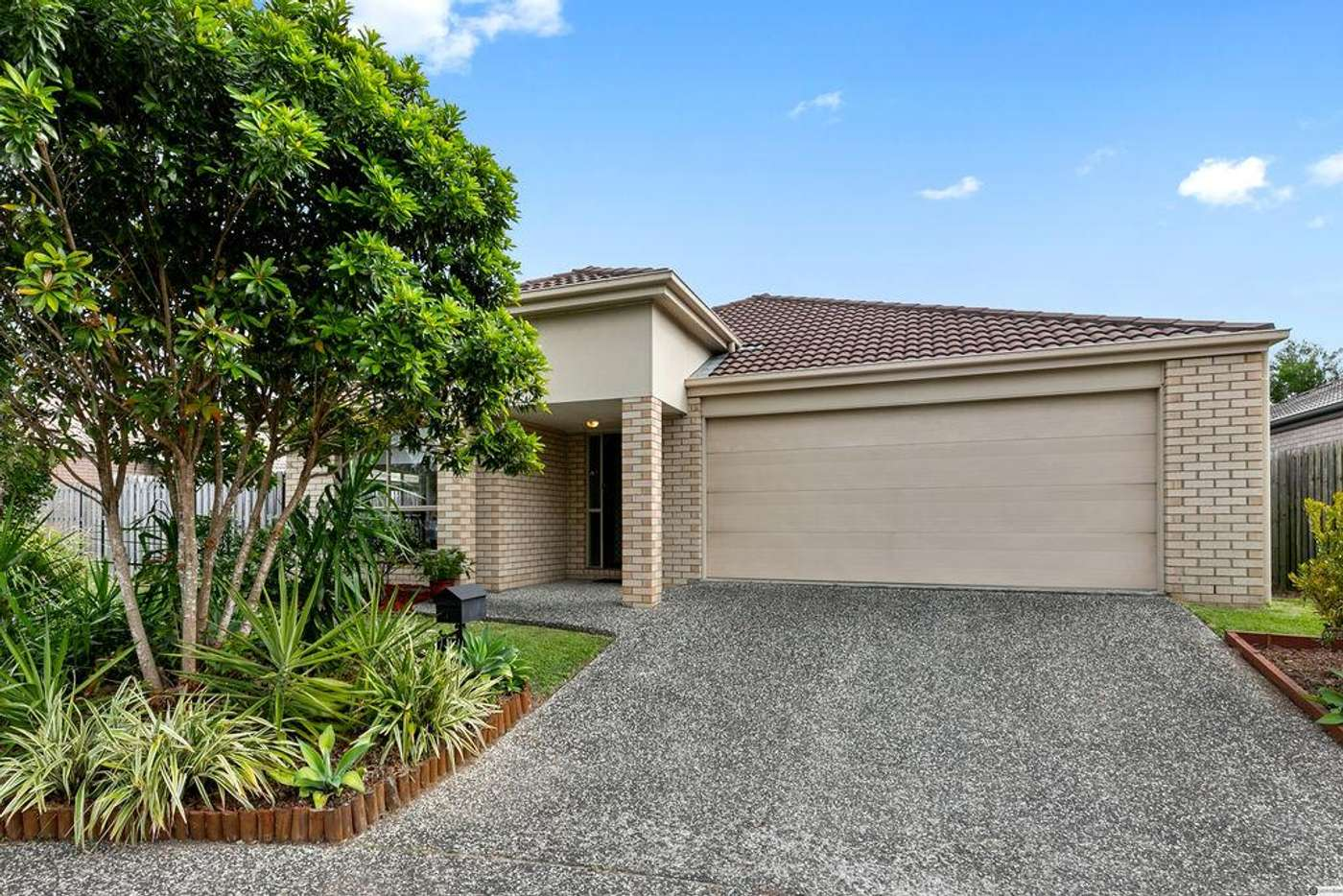 Main view of Homely house listing, 9 Brighton Court, Wakerley QLD 4154