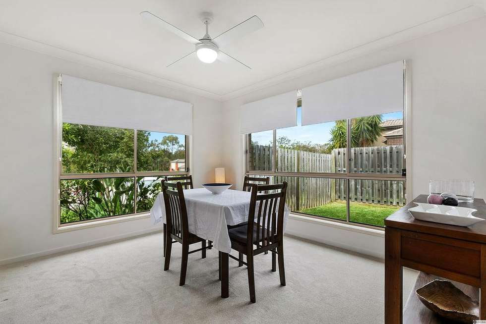 Fourth view of Homely house listing, 9 Brighton Court, Wakerley QLD 4154