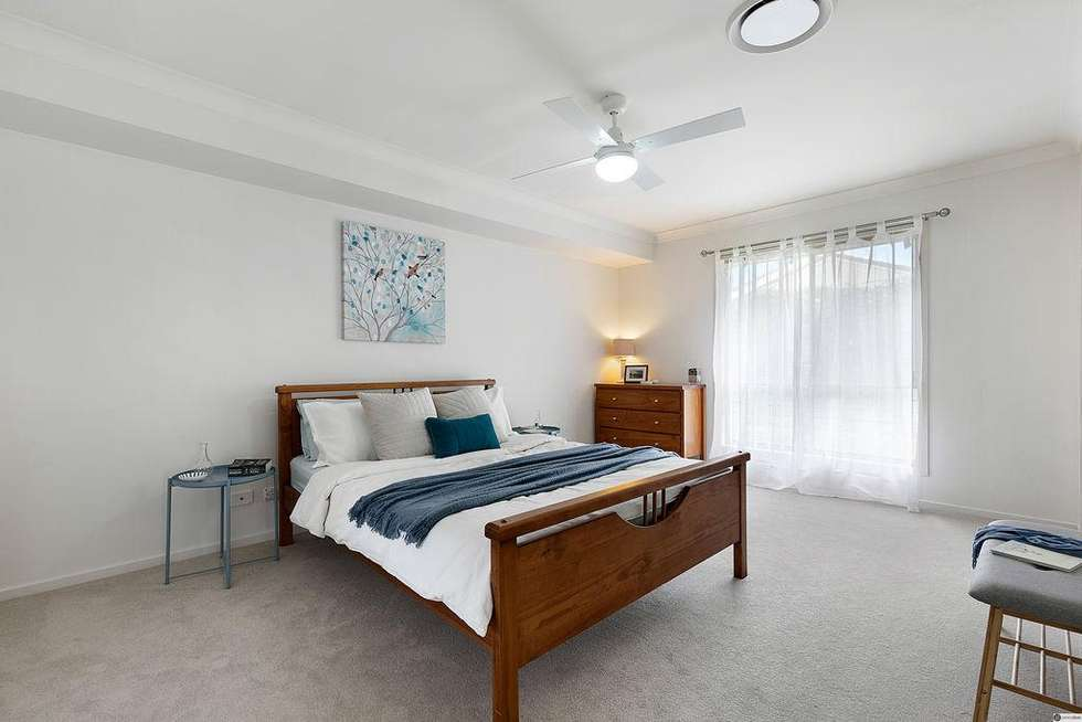 Fifth view of Homely house listing, 9 Brighton Court, Wakerley QLD 4154