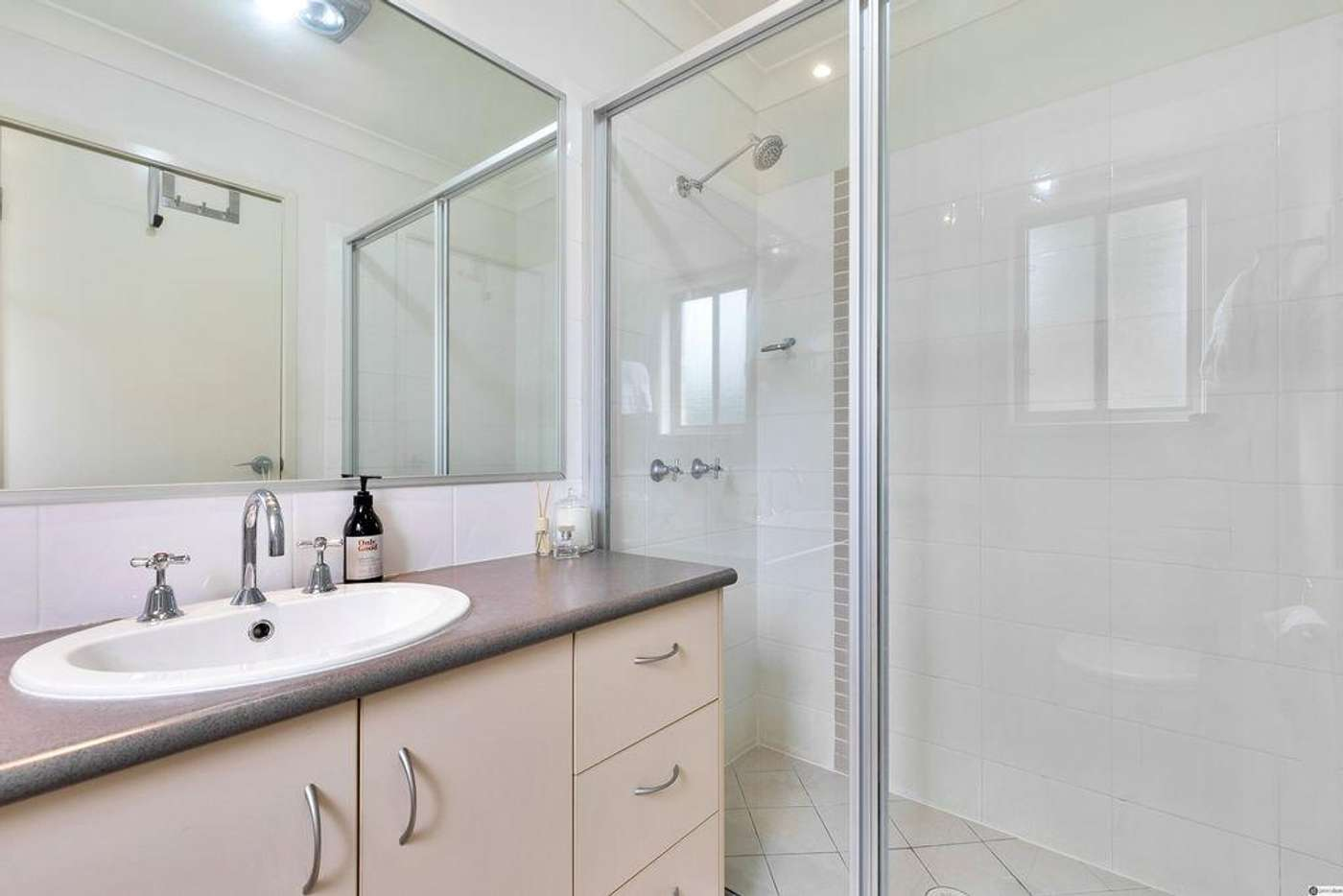 Sixth view of Homely house listing, 9 Brighton Court, Wakerley QLD 4154