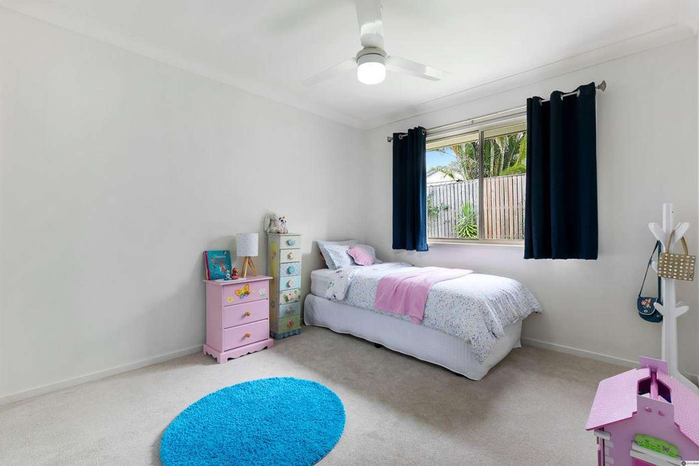Seventh view of Homely house listing, 9 Brighton Court, Wakerley QLD 4154