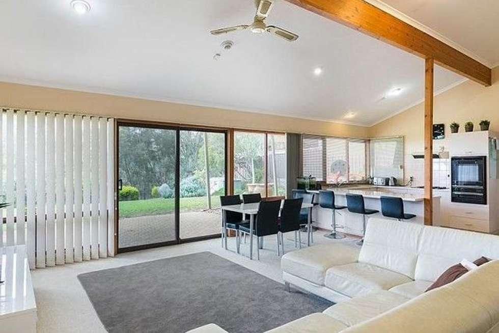 Second view of Homely house listing, 23 Tacoma Boulevard, Pasadena SA 5042